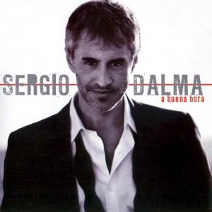 sergio-dalma