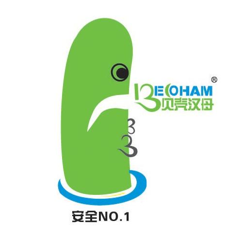 becoham-mascot