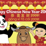 mandy-and-pandy Chinese language learning books