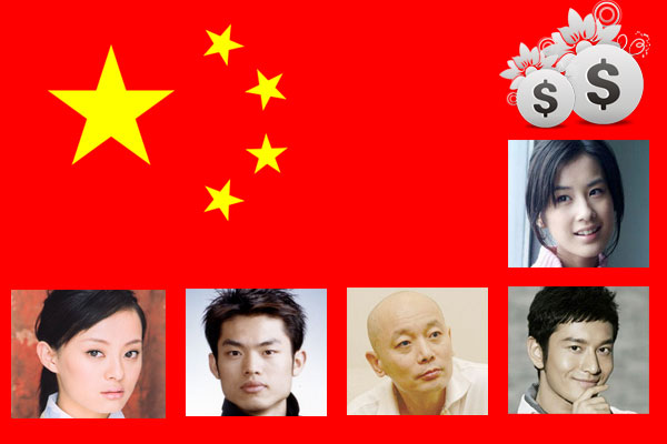 chinese-celebrities-part-1