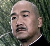 zhang-guoli-main