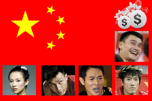 chinese-celebrities-part-4