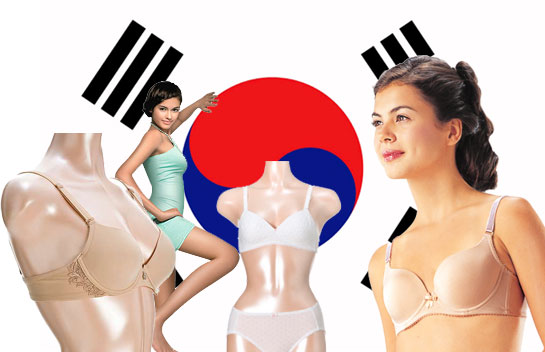 korean-bra-commercials