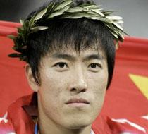 liu-xiang-profile