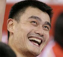 yao-ming-profile