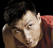 yi-jianlian-profile