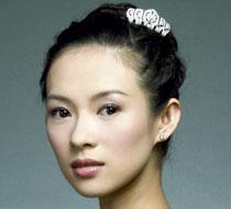 zhang-ziyi-profile