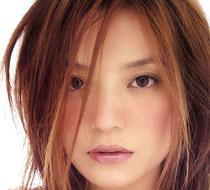 zhao-wei-profile